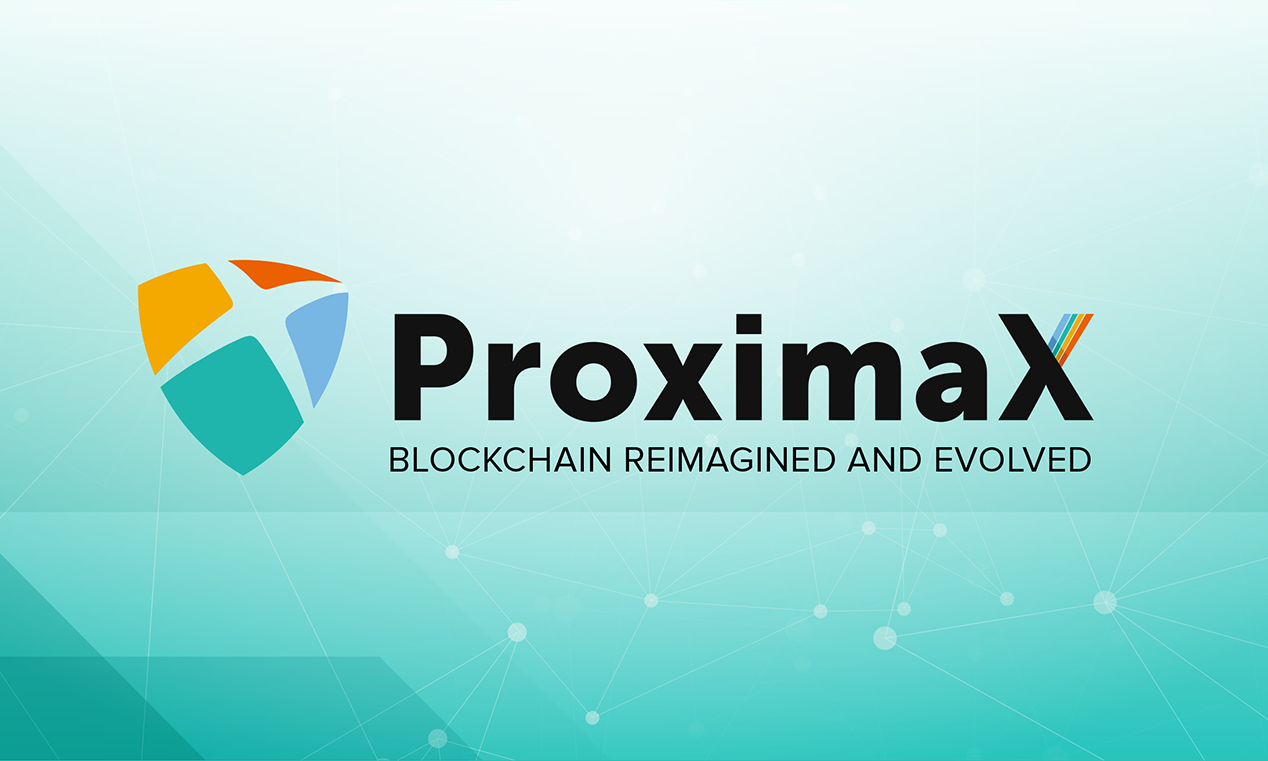 ProximaX, NEM's answer to Ethereum's Swarm and Whisper?
