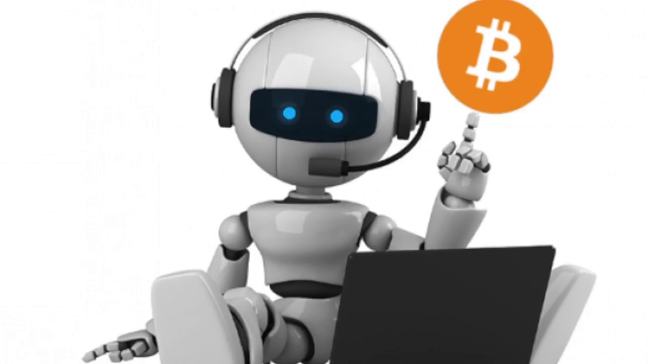 Are Crypto trading bots worth the hype? Do they actually work? | https://bl4nkcode.info/cryptocurrency/article/55/are-crypto-trading-bots-worth-the-hype-do-they-actually-work