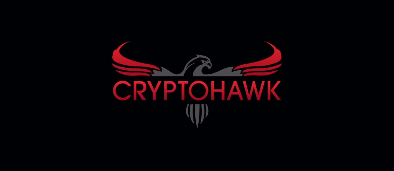 Trust and safety is no.1 priority of Cryptohawk