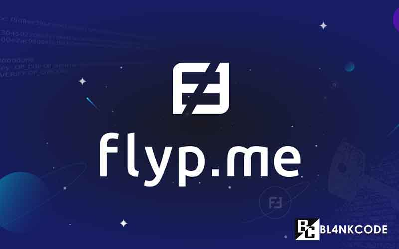 Flyp.me, the accountless crypto exchanger, launches new design for seamless instant exchanges