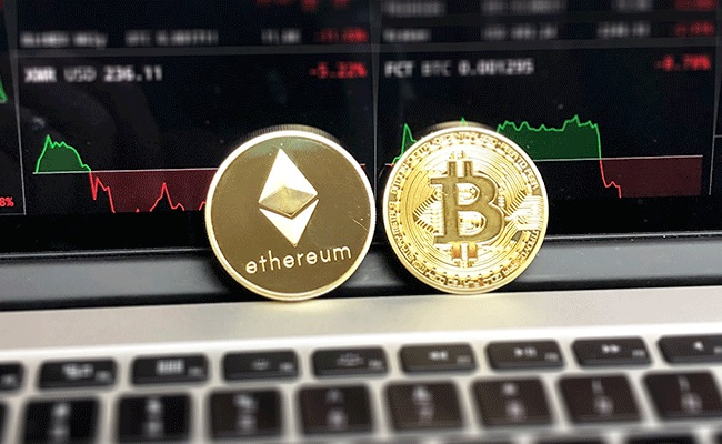 How to create your own Cryptocurrency | https://bl4nkcode.info/cryptocurrency/article/41/how-to-create-your-own-cryptocurrency