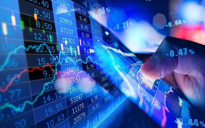 How to find the direction of the market trend | https://bl4nkcode.info/cryptocurrency/article/76/how-to-find-the-direction-of-the-market-trend