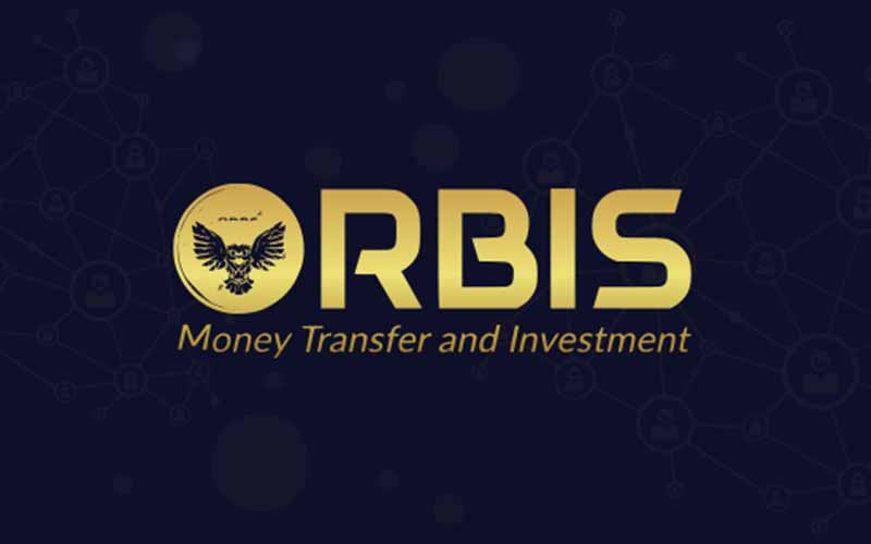 Orbis platform will offer a global ecosystem - Bl4nkcode
