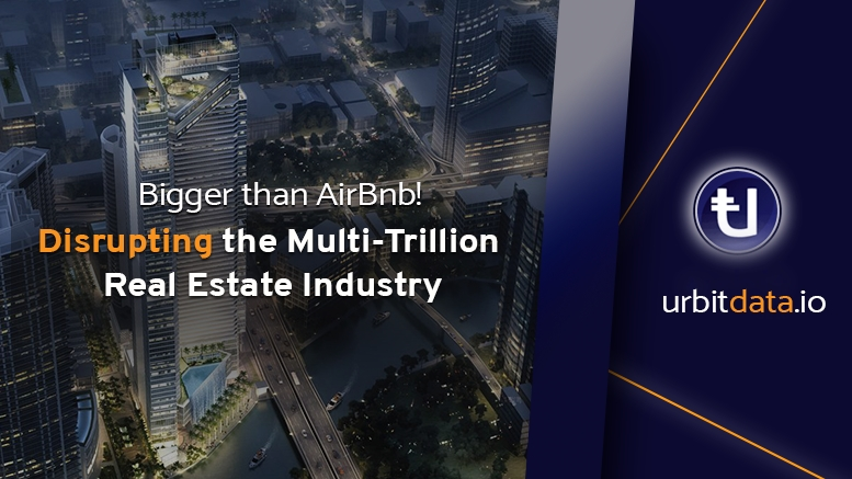 https://bl4nkcode.info/Urbit Data: One of the Most Commented ICO's Disrupting the Multi-Trillion Real Estate Industry