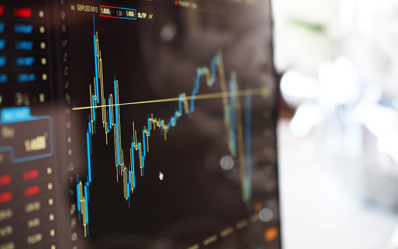 4 Amazing Indicators used by the Experienced Traders