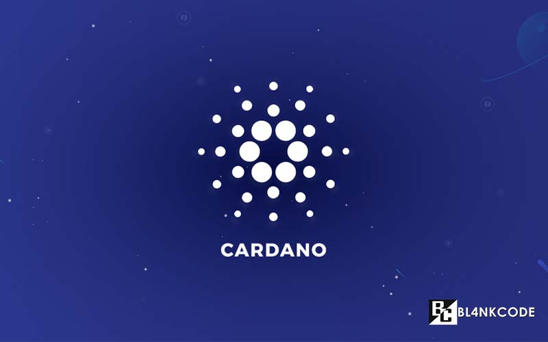 Flyp.me accountless exchanger adds Cardano (ADA) to growing list of cryptocurrencies - Bl4nkcode