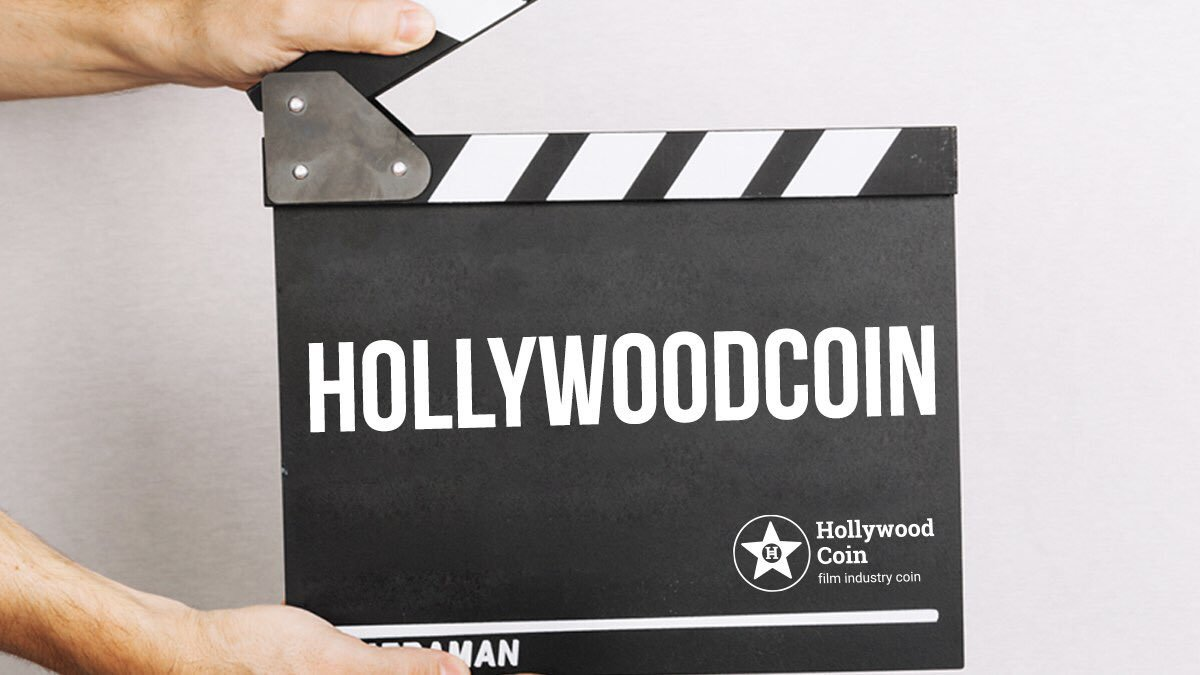 HollyWoodCoin Cryptocurrency and Sunway TaihuLight Supercomputer Will Change the Film Industry Forever