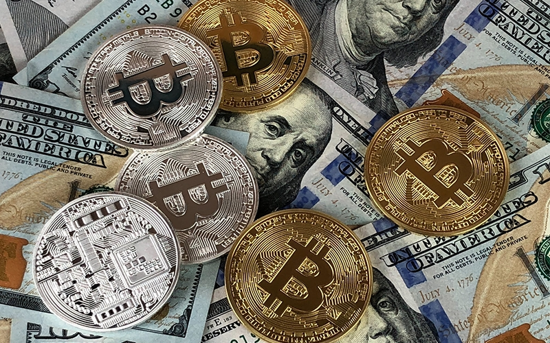 How to Make Sense of the Tax Implications in Cryptocurrency