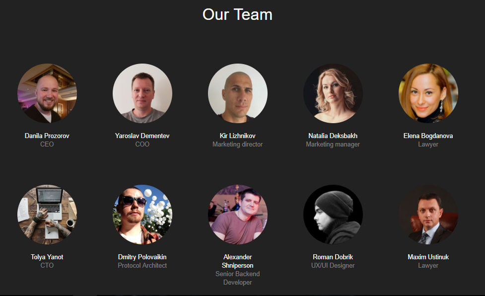 Cash Poker Pro team| https://bl4nkcode.info