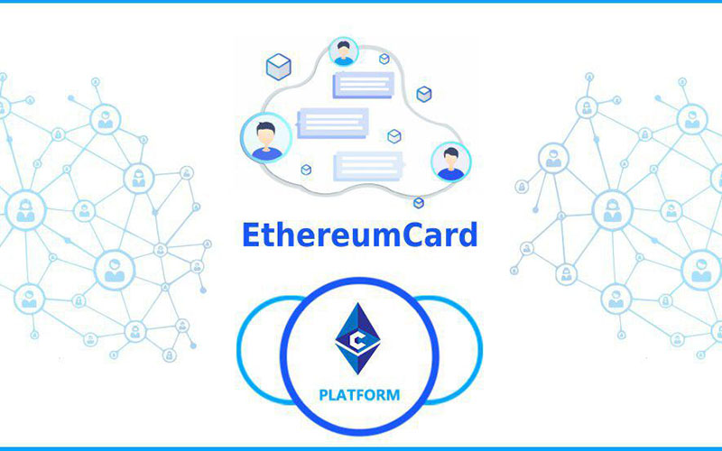 Inverse Transactions in the Blockchain with EthereumCard - Bl4nkcode