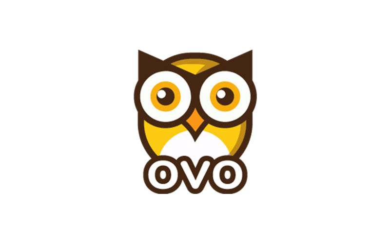 OVO, Pioneered the first global standard  for digital copyright certification - Dual Copyright Inspection Mechanism (DCIM)