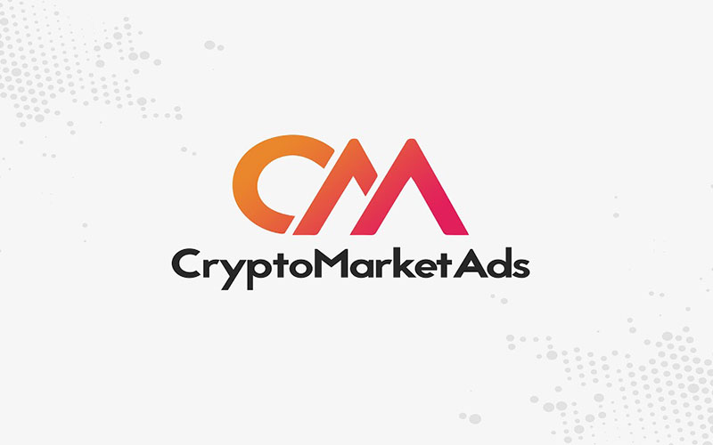Participating in the IEO of CMA project on IDAX is an amazing investment opportunity