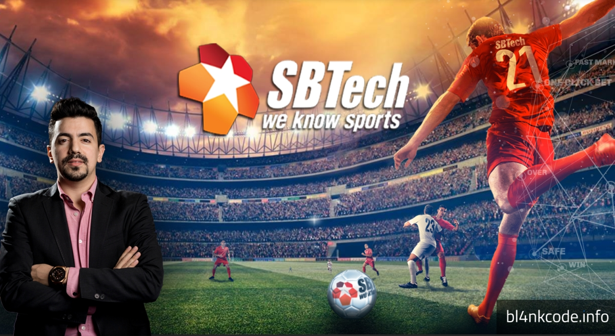SBTech's Tom Light to establish new blockchain and gambling venture