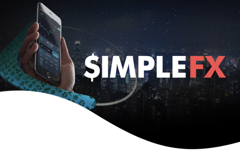 https://bl4nkcode.info/SimpleFX Makes CFD Trading Fast and Easy Like Never Before with the Launch of the New SimpleFX WebTrader Tool