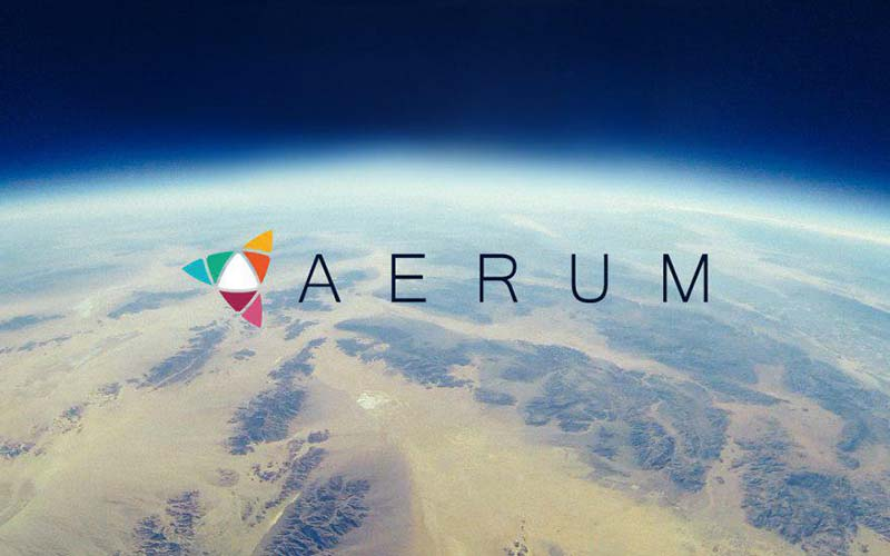 The Aerum Ecosystem, a Market-Oriented Hub - Bl4nkcode