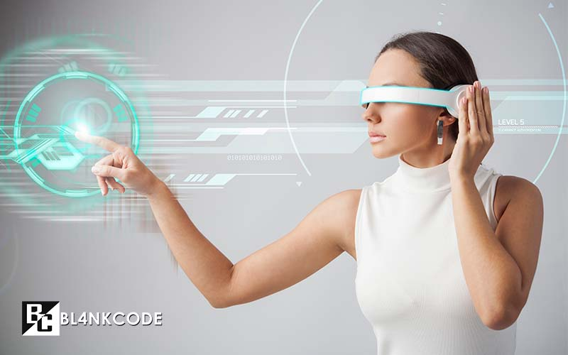 Use of VR and AR Technology in Business | https://bl4nkcode.info/cryptocurrency/article/65/use-of-vr-and-ar-technology-in-business