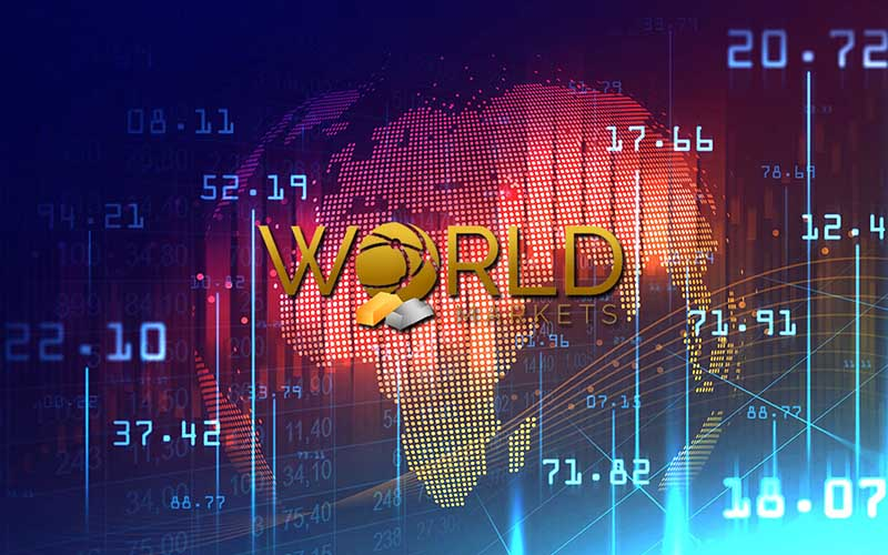 WorldMarkets continues with the Success of its Trading Artificial Intelligence