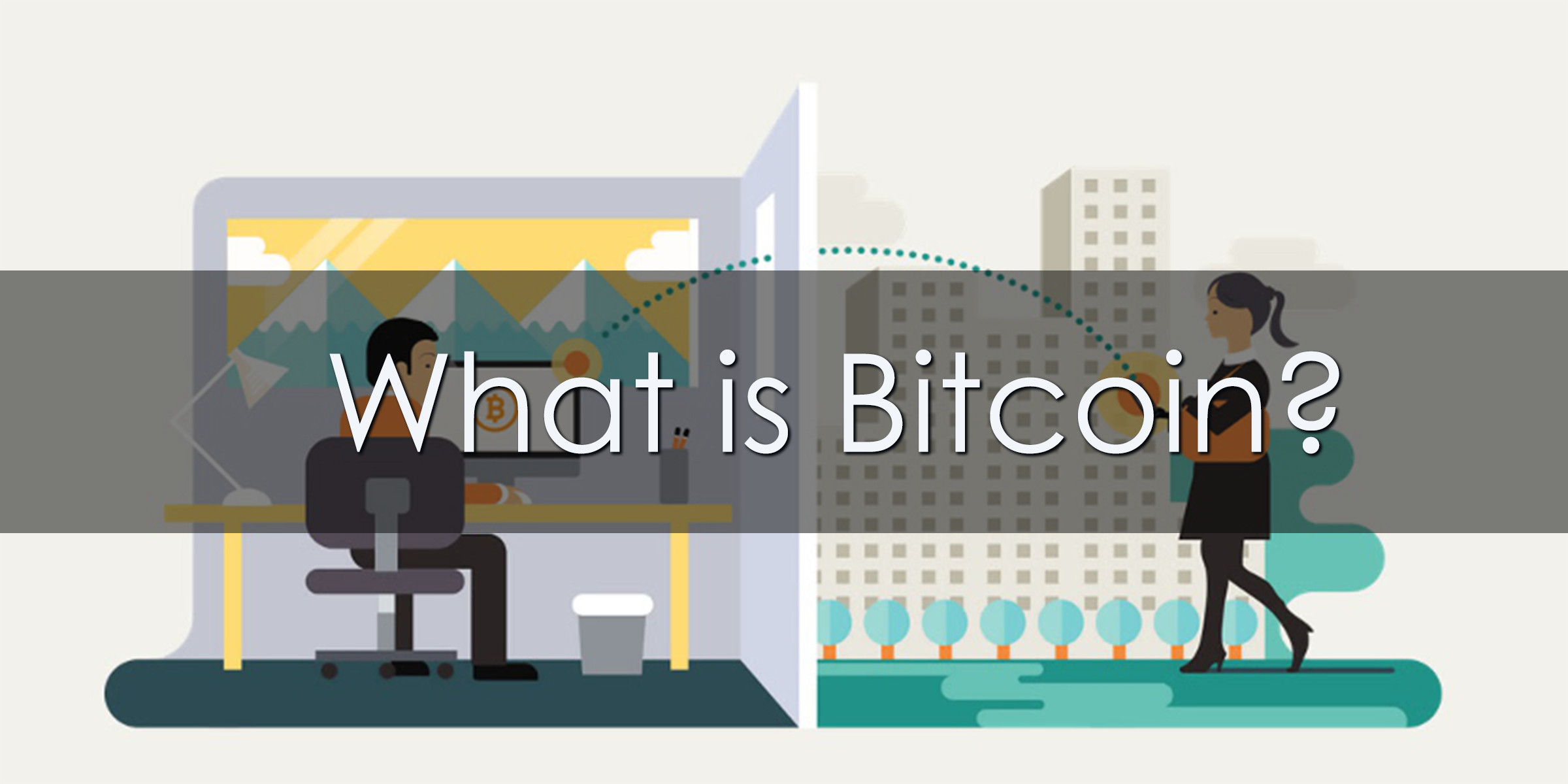 What is Bitcoin | https://bl4nkcode.info/bitcoin/what_is_bitcoin