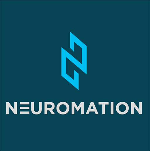 Neuromation Bl4nkcode ICO List
