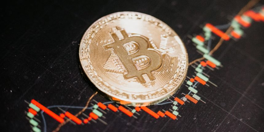 $6.9K Is the New Price to Watch for Bitcoin Bulls