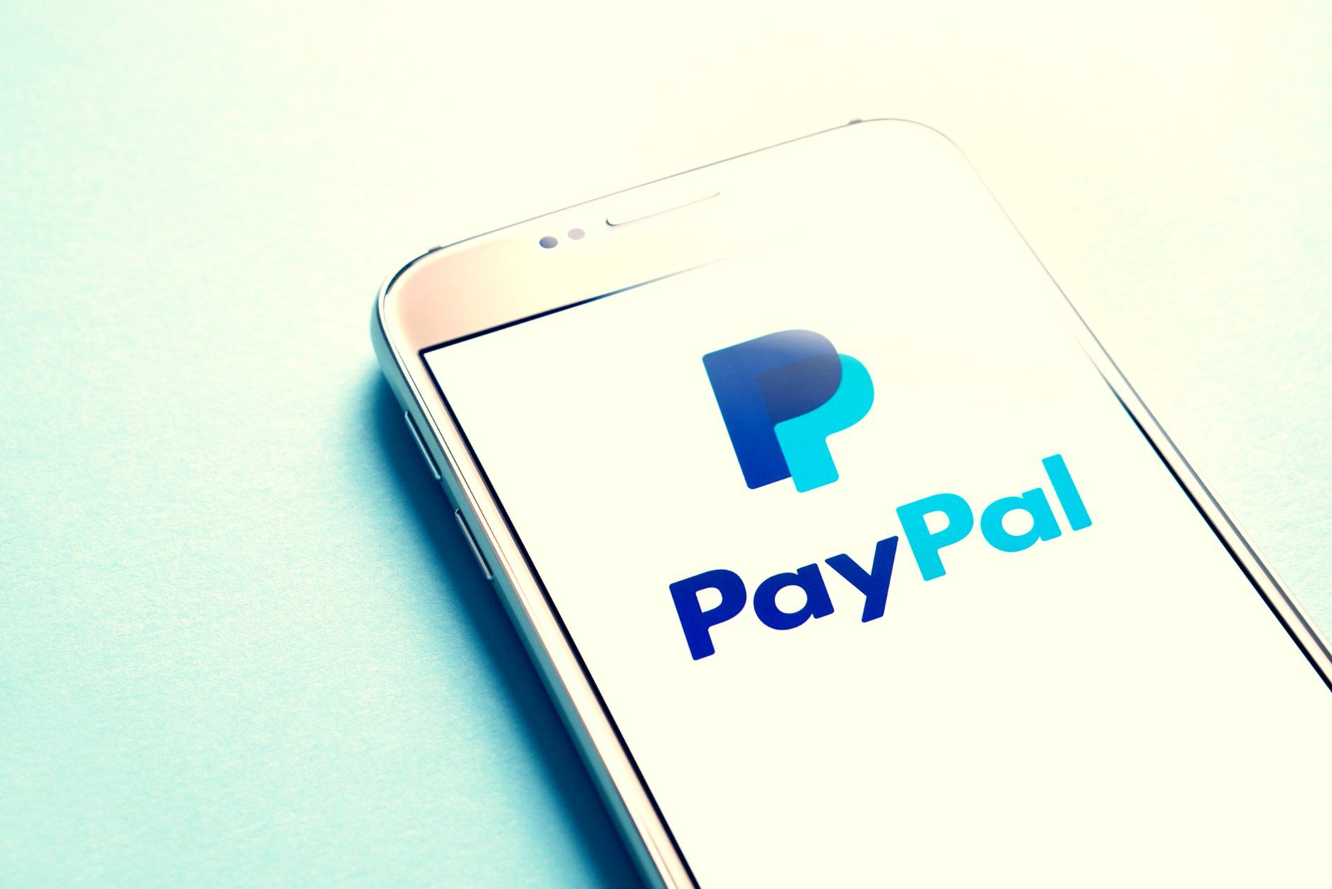 PayPal Is Seeking Faster Crypto Payments Tech