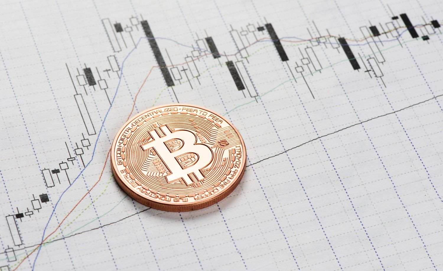 Bears in Control, But Bitcoin May Defend $8K in the Short-Term