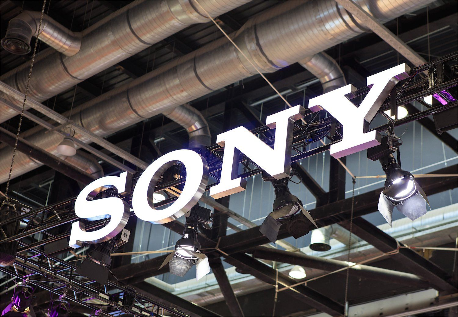 Sony Eyes Blockchain Use for Digital Rights Data