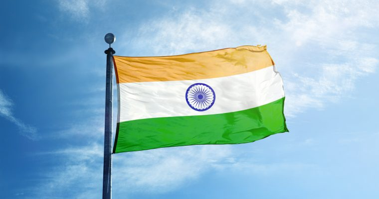 Is India Ready to Legalize Crypto? Officials Visit Japan & UK to Study Policies