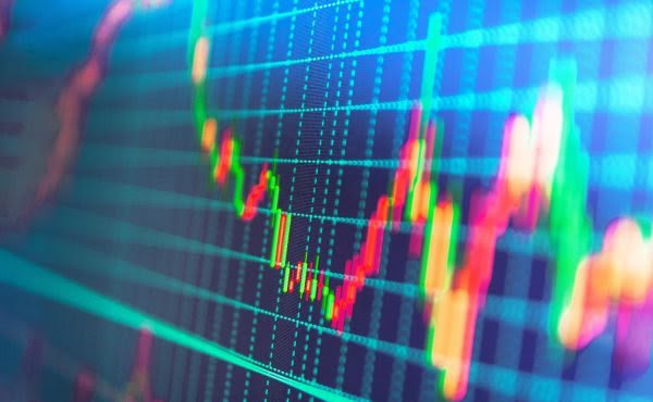 $30 Billion Lost: 4 Stats That Show a Crypto Market in Decline