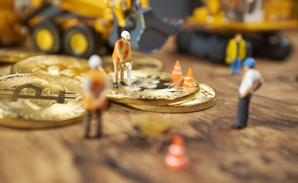 Bitcoin Core Releases Software Upgrade With Full SegWit Support