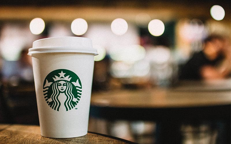 Starbucks, Nordstrom And Whole Foods Now Accept Bitcoin, Just Don't Ask Them - Bl4nkcode