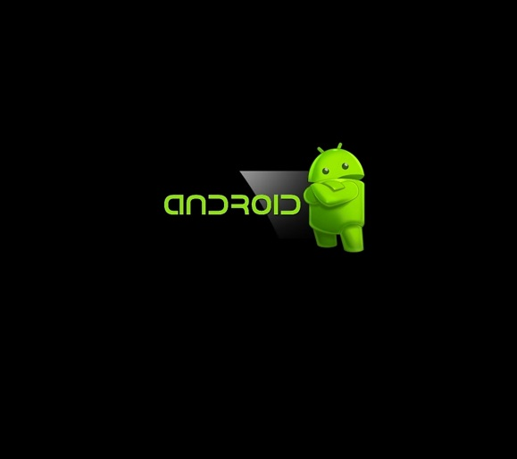 root_your_android_phone_with_king_root
