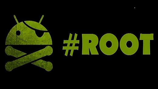 How to root your Android Phones - Bl4nkcode